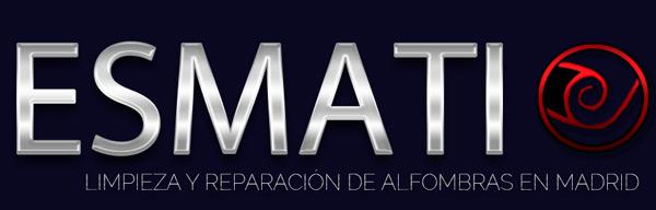 Limpieza de Alfombras en Madrid
